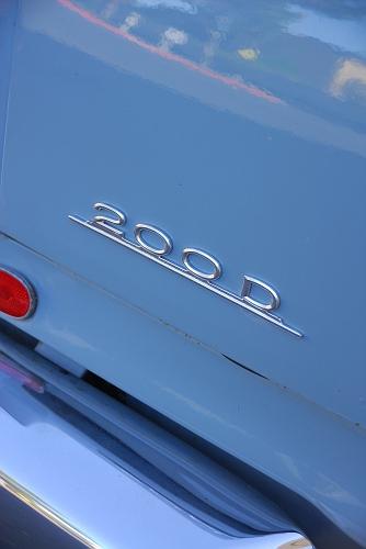 DSC 7543