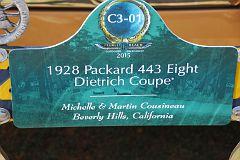 DSC 9160 - Copy