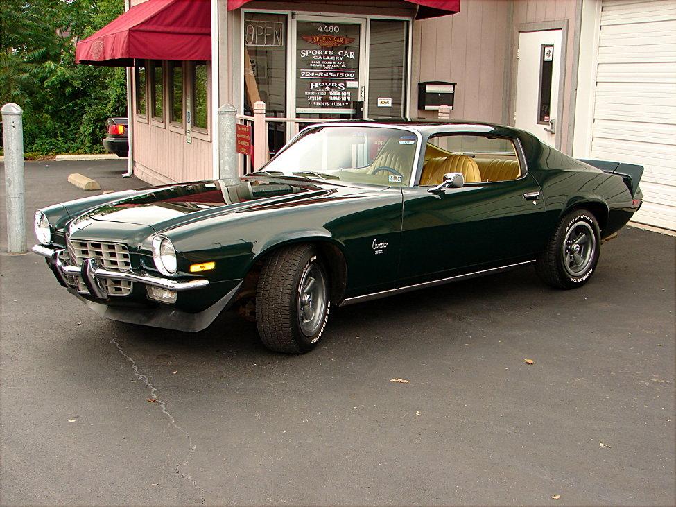 1973 déjà 40 ans! Ro_green_4speed_all_original_1-vi