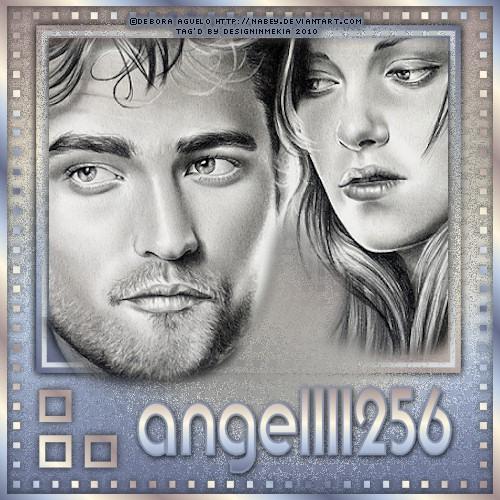 angel111256 DeboraAguelo LIT-lc
