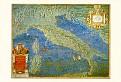 03- ITALY