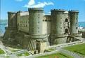 Maschio Angioino Castle (NA)