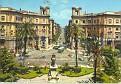 Palermo (PA)