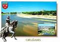 Loire River (45)