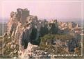 Les Baux de Provence 5 (13)