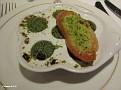 Britannia Rest Dinner 16 Jan 20120116 002