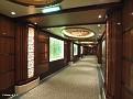 Deck 2 Hallway Grand Lobby to Britannia Restaurant 20120115 003