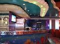 Medusa Lounge & Nightclub