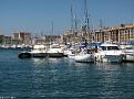 Old Port Marseille 20100801 002