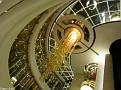 Atrium MSC SPLENDIDA 20100803 005