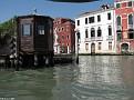 Cannaregio Canal 20110417 031