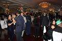 Grand Gala de Bienvenue de 2012 de l'Anolis Vert avec le groupe «impression» au Verdi's.