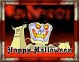 Halloween08 5Happy Halloween