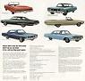1968 Dodge, Brochure. 09