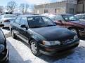 Jim's 96 Corolla Feb 15 10 (4)