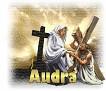 Audra - 2596