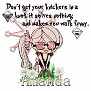 Amanda - 3096