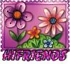 1HiFriends-flwrs10-MC