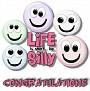 1Congratulations-lifeshort