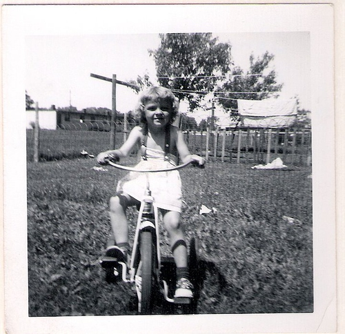 186-Aunt Pat