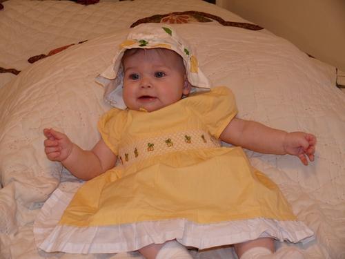 2007-03-17 - Lorelei- (14)