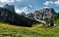 mountains-1920x1200-030