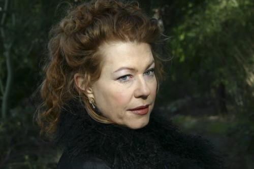 Marianne G. Nielsen