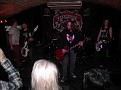 SXPP Gig @ Bannermans 30th Nov 2013 017