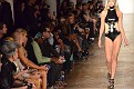 The Blonds SS13 Cam3 098