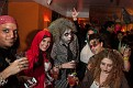Halloween Party 2014-7963