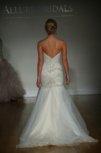 Allure Bridals FW16 Cam1 0263