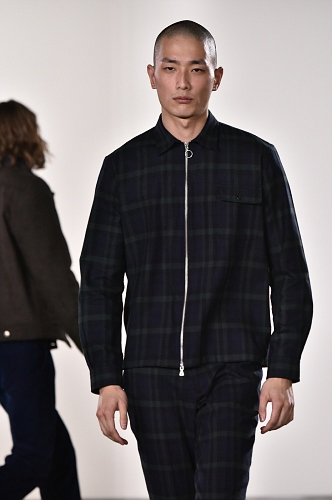 Timo Weiland FW16 Mens 093