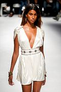Fausto Puglisi MIL SS16 054