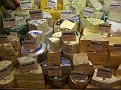 Awesome Cheese Shop in Greenwich Village!!!