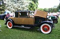 1930 Buick 64 C Country Club Coupe-3