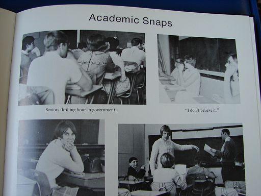 FayetteIaHighSchool1969Annual045