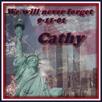 Cathy-gailz0906-9-11.jpg
