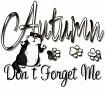 1Don't Forget Me-autcat-MC