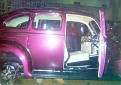FredWelsh-FredWelsh-1940-Ford-10