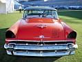 p106349 large+1956 Mercury Race Car+Front View