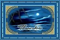 Thanks-gailz0706-bluemoon-sandi.jpg