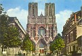 51 - MARNE - Reims