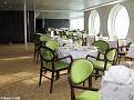Avon Restaurant - Balmoral