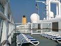 Fwd Observation Deck to stb - AURORA