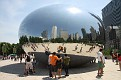Chicago Walk (63)