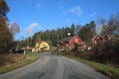 Kronobergs Lan 2016 October 28 (36) Notteryd