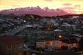 Ushuaia Sunset (4)