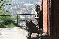 138-kathmandu swayambhunath-img 4924