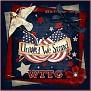 dcd-WTTG-UnitedWeStand-UC.jpg