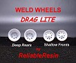 Drag Lite wheels.JPG